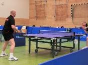 Senioren-Endspiele-2012_133
