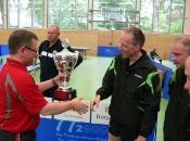 Senioren-Endspiele-2012_138