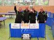 Senioren-Endspiele-2012_142
