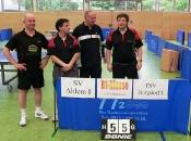 Senioren-Endspiele-2012_143