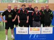 Senioren-Endspiele-2012_145