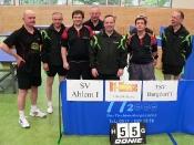 Senioren-Endspiele-2012_149