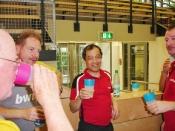 Senioren-Endspiele-2012_15