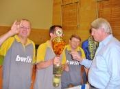 Senioren-Endspiele-2012_18