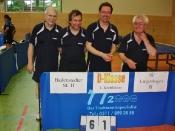 Senioren-Endspiele-2012_22