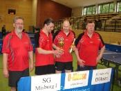Senioren-Endspiele-2012_23