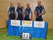 Senioren-Endspiele-2012_28