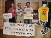 Senioren-Endspiele-2012_42