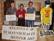 Senioren-Endspiele-2012_43