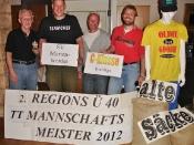 Senioren-Endspiele-2012_45