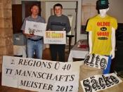 Senioren-Endspiele-2012_48