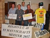 Senioren-Endspiele-2012_57