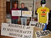 Senioren-Endspiele-2012_59