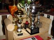 Senioren-Endspiele-2012_65