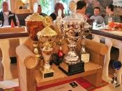 Senioren-Endspiele-2012_67