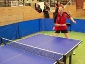 Senioren-Endspiele-2012_72