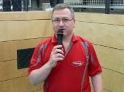 Senioren-Endspiele-2012_75
