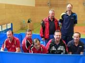 Senioren-Endspiele-2012_80