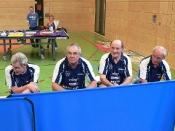Senioren-Endspiele-2012_82