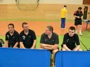 Senioren-Endspiele-2012_83