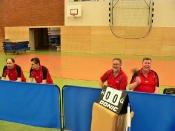 Senioren-Endspiele-2012_84
