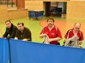 Senioren-Endspiele-2012_85