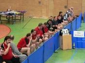 Senioren-Endspiele-2012_89