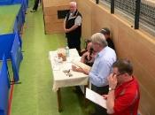 Senioren-Endspiele-2012_90