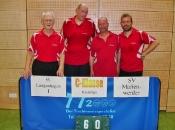 Senioren-Endspiele-2012_9