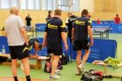 Senioren-Endspiele-2013_100