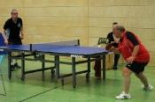 Senioren-Endspiele-2013_102