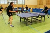 Senioren-Endspiele-2013_103