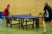 Senioren-Endspiele-2013_107