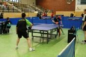 Senioren-Endspiele-2013_110