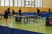 Senioren-Endspiele-2013_11
