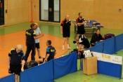 Senioren-Endspiele-2013_18