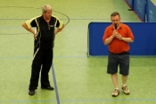 Senioren-Endspiele-2013_19