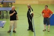 Senioren-Endspiele-2013_21
