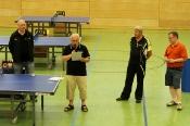 Senioren-Endspiele-2013_22