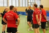 Senioren-Endspiele-2013_26