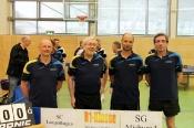 Senioren-Endspiele-2013_28