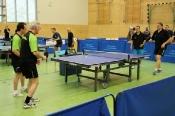 Senioren-Endspiele-2013_30