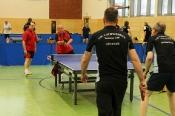 Senioren-Endspiele-2013_33