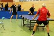 Senioren-Endspiele-2013_34
