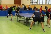Senioren-Endspiele-2013_35