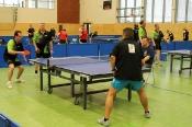 Senioren-Endspiele-2013_37