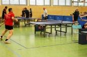 Senioren-Endspiele-2013_45