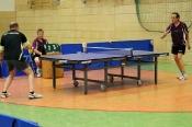 Senioren-Endspiele-2013_48