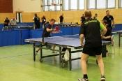 Senioren-Endspiele-2013_50