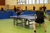 Senioren-Endspiele-2013_51